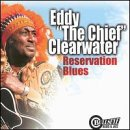 Trouble, Trouble - Eddy 'The Chief' Clearwater