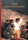 Discoveries: Goya (Discoveries (Abrams))