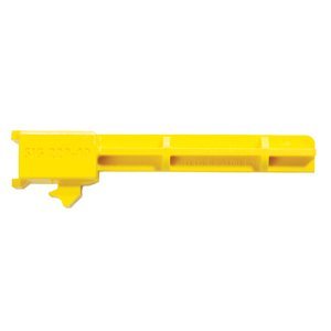 5.11 Training Barrel, Yellow, Glock 17 22 31