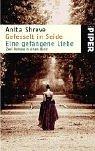 Gefesselt in Seide  Eine gefangene Liebe: Zwei Romane in einem Band