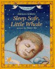 Sleep Safe, Little Whale with Other