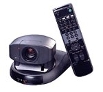 Sony EVID30 NTSC Color Camera (Webcam Zoom Remote compare prices)