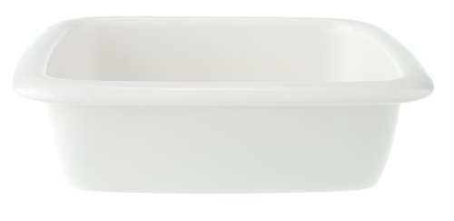 Villeroy & Boch Home Elements 8-1/2-Inch Square Baking Dish - Buy Villeroy & Boch Home Elements 8-1/2-Inch Square Baking Dish - Purchase Villeroy & Boch Home Elements 8-1/2-Inch Square Baking Dish (Villeroy & Boch, Home & Garden, Categories, Kitchen & Dining, Cookware & Baking, Baking, Bakers & Casseroles)