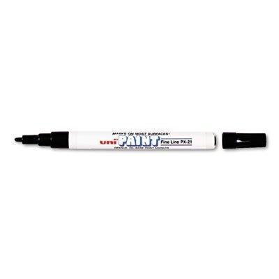 SanfordÃ'® uniÃ'®-Paint Marker by Sanford