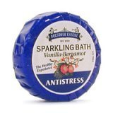Anti-Stress Sparkling Bath Tablet