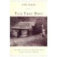 Ties That Bind: The Story of an Afro-Cherokee Family in Slavery and Freedom by Miles, Tiya [University of California Press, 2006] (Paperback) [Paperback] (Ties That Bind Tiya Miles compare prices)
