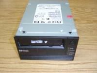 C7369-60040-ZK HP C7369-60040-ZK HP C7369-60040-ZK