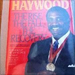 Spencer Haywood: The Rise, the Fall, the Recovery