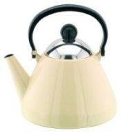judge-stove-top-kettle-yellow-19-litre-by-judge