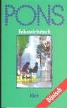 PONS Reisewörterbuch, Dänisch