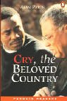 Cry- the beloved country