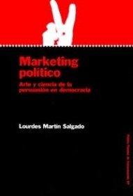 marketing-politico-arte-y-ciencia-de-la-persuasion-en-democracia-37-comunicacion