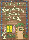 Gingerbread Houses for Kids
