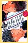 DEAR BOYS(13) (講談社コミックス月刊マガジン)