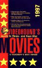 1997 Videohound's Guide to Three- and Four- Star Movies (Videohound's Guide to Three- And Four-Star Movies), VIDEOHOUND