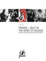 framus-buch-built-in-the-heart-of-bavaria-english