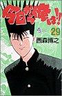 今日から俺は!! (29) (少年サンデーコミックス)