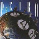 Petra - Midnight Oil Lyrics - Zortam Music