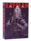 EAT-MAN DVD Collection BOX