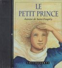 Le Petit Prince with Book / The Little Prince (Coffragants) (French Edition)