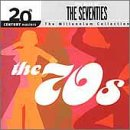 Various Artists - The Best Of The 70