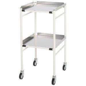halifax-trolley-765-x-46cm-by-nightingalesuppliesltd-by-nightingale-nursing-supplies