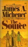 Source, James A. Michener