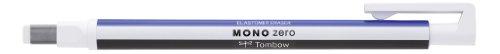 tombow-eraser-mono-zero-rectangular-shape-blue-white-black
