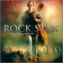 Various Artists - Rock Stars - Zortam Music