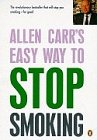 easy-way-to-stop-smoking-penguin-health-care-fitness