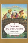 A Thousand and One Chickens
