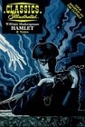 Hamlet (Classics Illustrated)