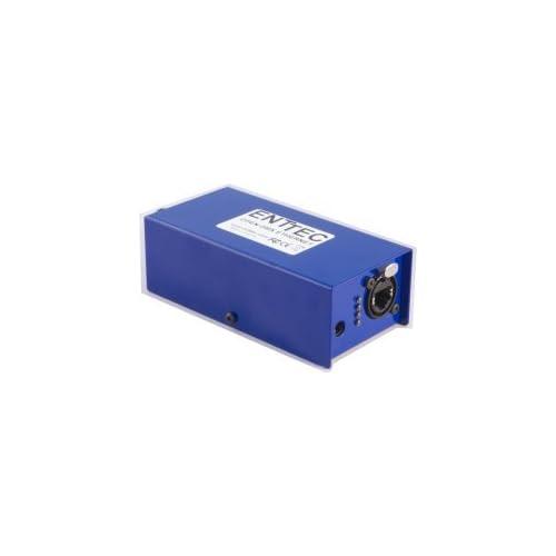 Amazon.com: ENTTEC 70305 ODE Open DMX Ethernet Gateway