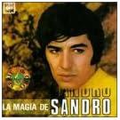 La Magia De Sandro