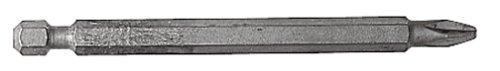 DEWALT DW2032 #2 Phillips 3-1/2-Inch Power Bit