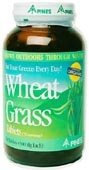Wheat Grass Powder 100% Organic 24 oz