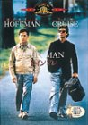 Rain Man [88e/Vista] [Alemania] [DVD]