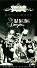 Our Dancing Daughters [VHS]
