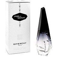 eau-de-parfum-givenchy-ange-ou-demon-100-ml
