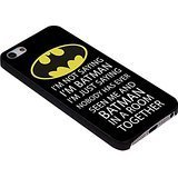 I'm Not Saying I'm Batman for Iphone Case at Gotham City Store