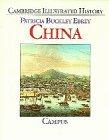 China: Eine illustrierte Geschichte