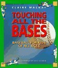 img - for Touching All the Bases by Claire Mackay (1996-03-03) book / textbook / text book