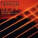 NARADA guitar 2 - The Best of Two Decades