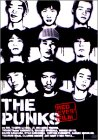 THE PUNKS [DVD]