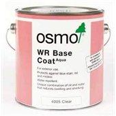 osmo-25-litre-wr-basecoat-aqua-clear-4005