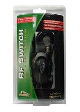 Pelican N64 RF Switch цена и фото