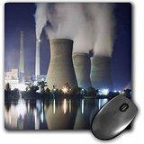 danita-delimont-industry-wv-winfield-john-e-amos-power-plant-industry-us49-pso0009-paul-souders-mous