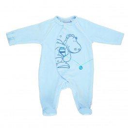 pijama-terciopelo-cielo-peps-noukie-s-boy-tallaz4331356m