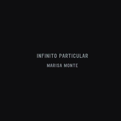 Marisa Monte - Infinito Particular - Zortam Music