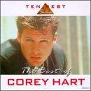 The Best of Corey Hart
